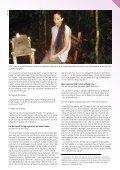 """kendt fra """"tv2 praxis"""" - Page 7"""
