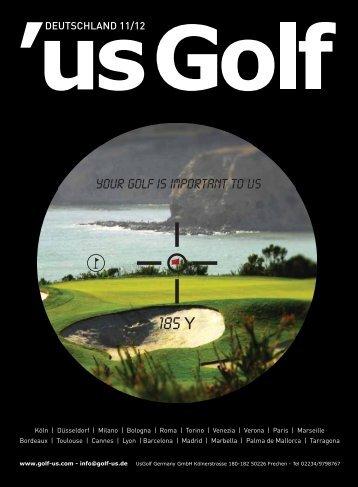 promo 99 euro - us Golf die Megastores