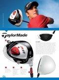 promo 99 euro - us Golf die Megastores - Page 4