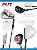 promo 99 euro - us Golf die Megastores - Page 5