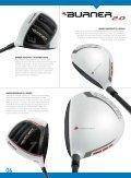 promo 99 euro - us Golf die Megastores - Page 6