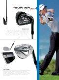 promo 99 euro - us Golf die Megastores - Page 7