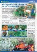 Pflanzen/Saatgut Bilder-Rätsel - Seite 2