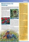 Pflanzen/Saatgut Bilder-Rätsel - Seite 3
