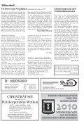 Quartier-Anzeiger 2009-08 - Quartier-Anzeiger Archiv - Quartier ... - Seite 5