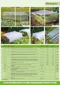 Ergonomisch gärtnern - Alftechnik - Seite 5