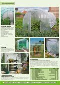 Ergonomisch gärtnern - Alftechnik - Seite 6