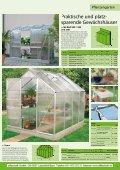 Ergonomisch gärtnern - Alftechnik - Seite 7