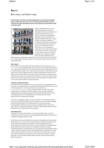 Vorteile Von Mietwohnungen : Hausordnung für mietwohnungen stia immo gmbh
