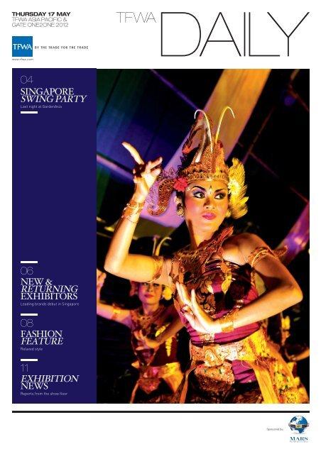 California Costumes 01140 Adult Parisian Showgirl