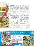 KinDerZiMMer - Seite 4