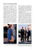 Jahrestreffen Luisenschule Allenstein - Stadtgemeinschaft Tilsit eV - Seite 7