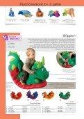 BABYmodule - wesco-childspace.ch - Seite 3