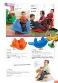 BABYmodule - wesco-childspace.ch - Seite 4