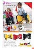 BABYmodule - wesco-childspace.ch - Seite 6