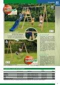 Spielgeräte - Joda - Seite 7