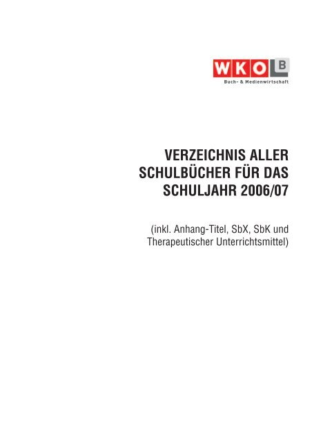 Mathe Live//Neu//Arbheft 10 Schulj.//Grundkurs
