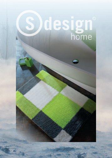 S Design