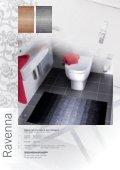 S Design - Page 2