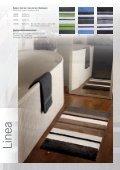 S Design - Page 4