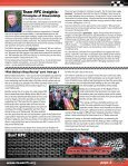 "Rich Bailey's Drag Racing Team Used for Ministry ""Morgan Lucas ... - Page 3"