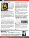 "Rich Bailey's Drag Racing Team Used for Ministry ""Morgan Lucas ... - Page 6"