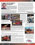 "Rich Bailey's Drag Racing Team Used for Ministry ""Morgan Lucas ... - Page 7"