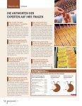 Was Kekse so wertvoll macht - Seite 3