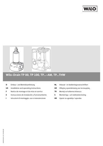 10. El-diagrammer / Wirin