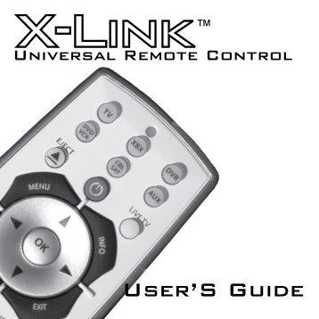 User'S Guide - Radio Shack
