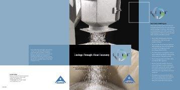 IR-002 STAR Brochure - Alcan Cable