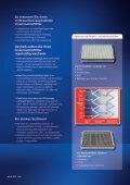 Innenraumfilter Cabin air filter Edition 2011 - Seite 3