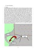 final report - Ústav pro odborné zjišťování příčin leteckých nehod - Page 4