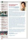 Amtsblatt der Stadtgemeinde - Stadtgemeinde Kapfenberg - Seite 2