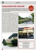 Amtsblatt der Stadtgemeinde - Stadtgemeinde Kapfenberg - Seite 4