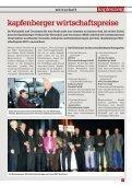 Amtsblatt der Stadtgemeinde - Stadtgemeinde Kapfenberg - Seite 5