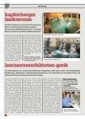 Amtsblatt der Stadtgemeinde - Stadtgemeinde Kapfenberg - Seite 6