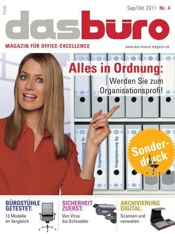 Sitag sitagpoint testbericht testsieger b rostuhl pape rohde - Burostuhle im test ...