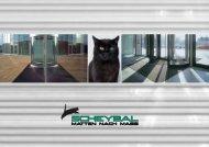 Katalogdownload - Scheybal