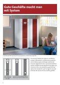 Zweistufige Luft/Wasser-Wärmepumpen für Innenaufstellung - Dimplex - Seite 4