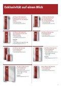 Zweistufige Luft/Wasser-Wärmepumpen für Innenaufstellung - Dimplex - Seite 5