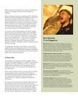 Inside dinosaur encounters: The Puppets and their Puppeteers - Page 5