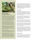 Inside dinosaur encounters: The Puppets and their Puppeteers - Page 6