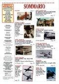 Aerei nella Storia - AVIA - Page 2