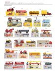 toy car auction - Dunbar Sloane - Page 2