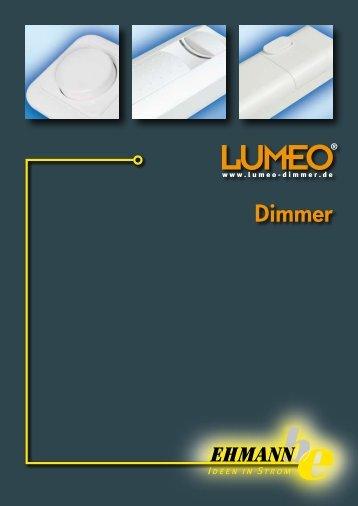 Dimmer - Ehmann
