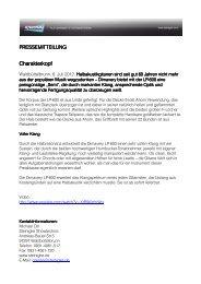 DIMAVERY LP-600 PM.pdf(07.2012)