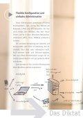 Professionelle Diktier-System e. - Audiotranskription.de - Seite 4