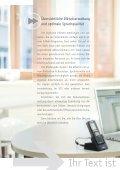 Professionelle Diktier-System e. - Audiotranskription.de - Seite 6