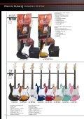 2 guitars - Page 4